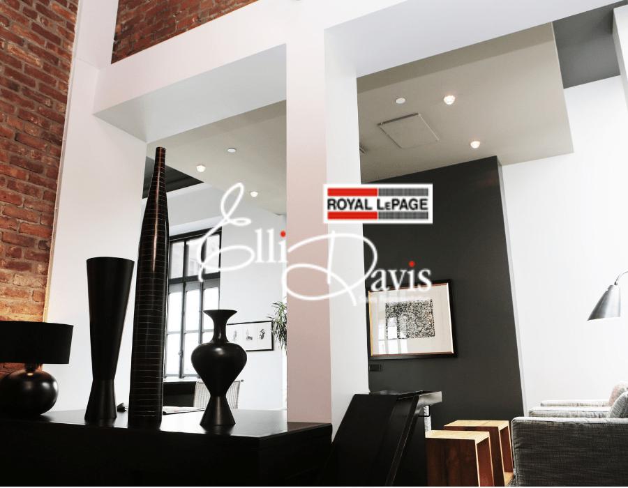 Best Toronto Luxury Condos to Live | Elli Davis