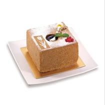 耶里ellie = 生日蛋糕