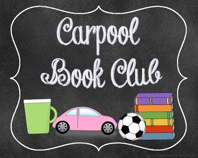 carpoolbookclub
