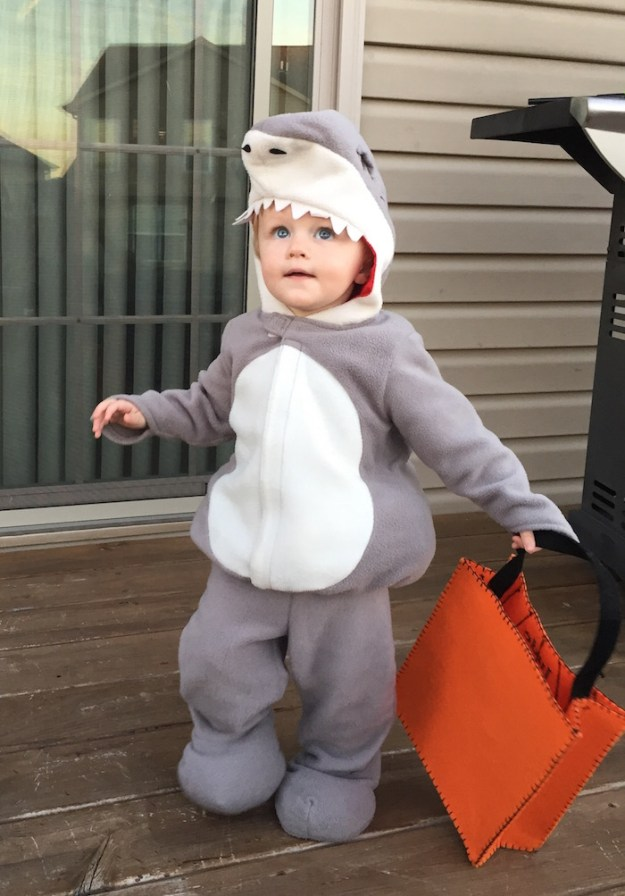 Halloween 2015 | Ellie And Addie