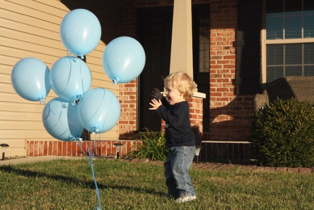 Baby #2 is a... | Ellie And Addie