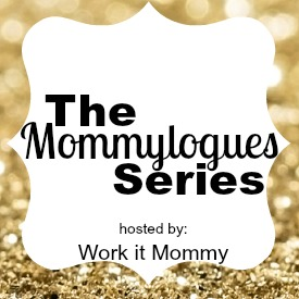 Mommylogues | Ellie And Addie