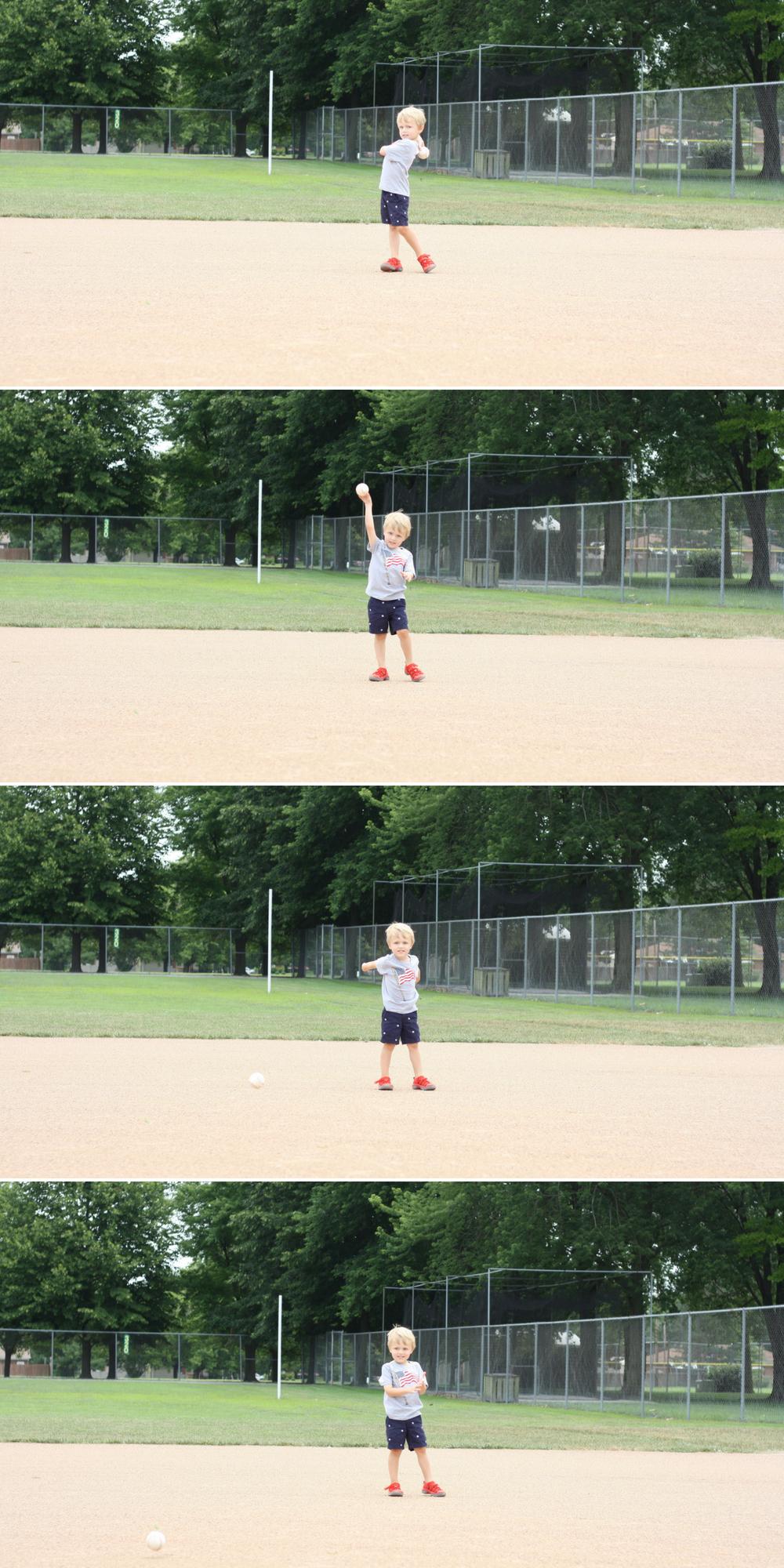 Star Spangled Kids 2018 [#StarSpangledKids] | Ellie And Addie