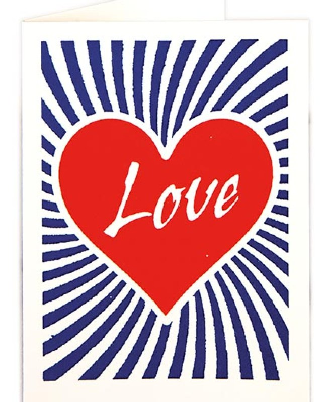 archivist gallery valentine's cards