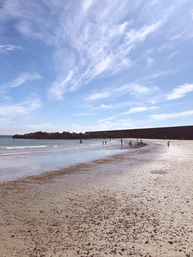 southwick beach west sussex near shoreham