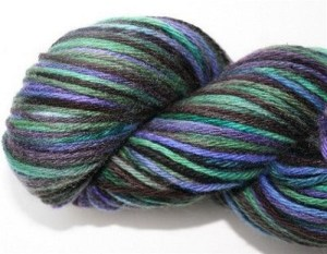 http://www.ravelry.com/yarns/library/elliebelly-elliebelly-coventry-cashmere-6-ply