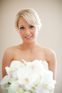 wedding Hair and Makeup Artist | Bridal Makeup Artists ...