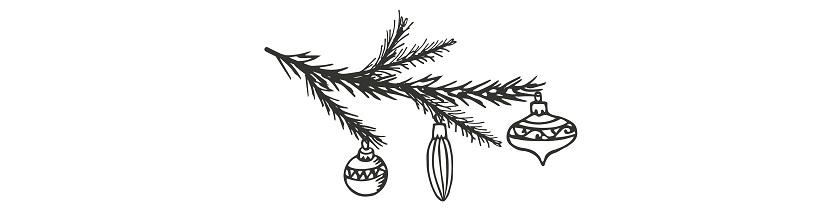 13. The Last Christmas