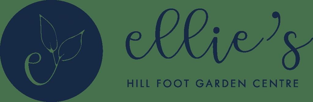 Ellie's Garden Centre