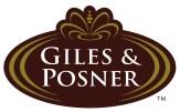 Giles & Posner Pres