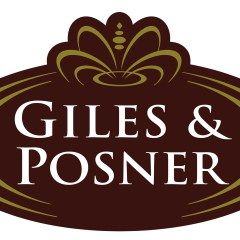 Tried and Tested- Giles and Posner 180° Flip Over Waffle Maker