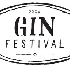 A gin-tastic time at Gin Festival Leeds