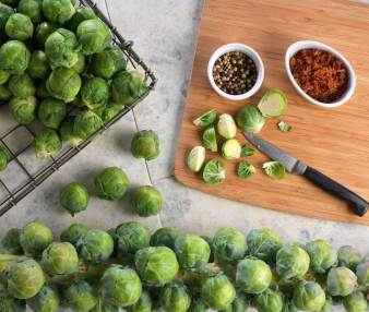 products_brussel-sprouts_01