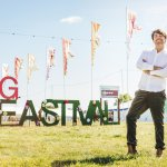 Win Friday Tickets to The Big Feastival
