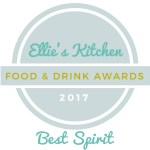 Food&Drink Awards – Best Spirit