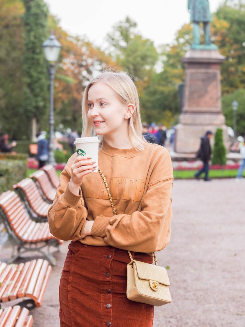 id-latte