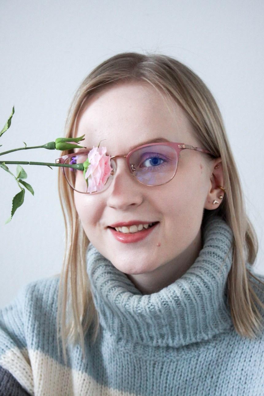 id-uudet silmälasit