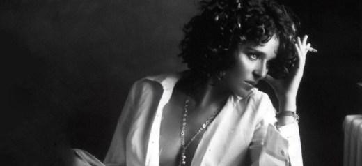 Η μεσογειακή ομορφιά και το αστείρευτο ταλέντο που κέρδισαν το Hollywood