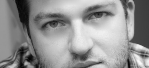 Τα πρώτα βήματα του 25χρονου σχεδιαστή στο Παρίσι