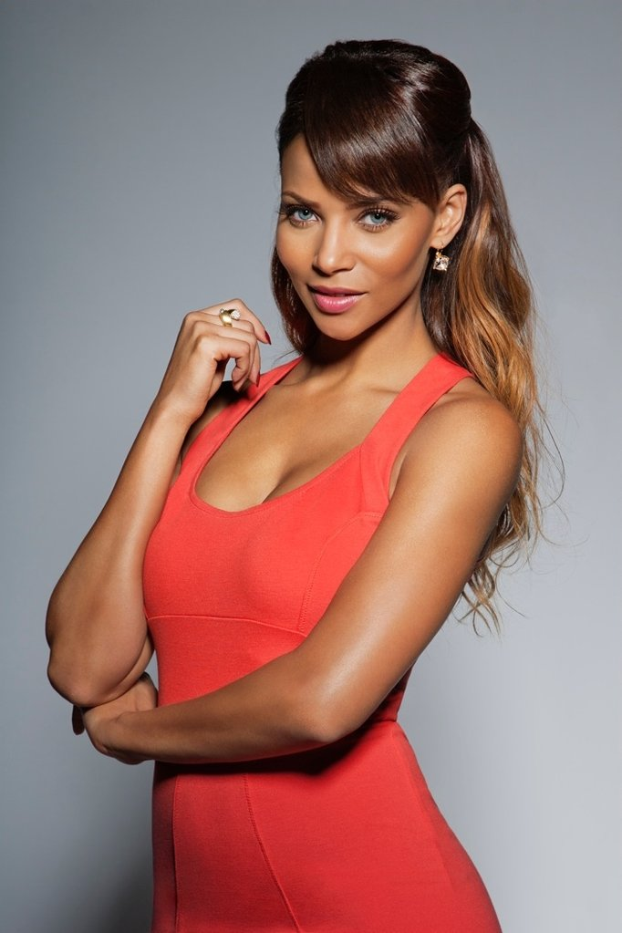 Image result for DENISE VASI