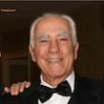 Angelo Tsakopoulos