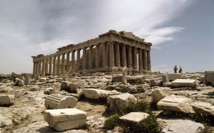 Athens_16