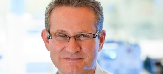 Greek Australian scientist who fights against obesity