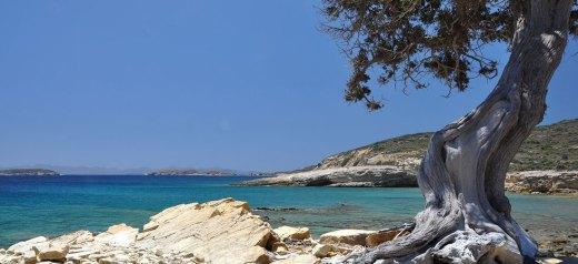 3 Greek Islands worthy of a closer look