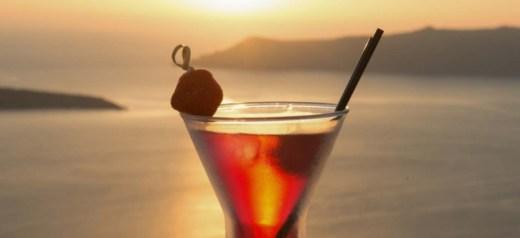 Τα 10 πράγματα που κάθε τουρίστας πρέπει να κάνει στην Ελλάδα