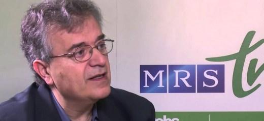 Έλληνας επιστήμονας βραβεύτηκε από την Κοινότητα Χημικών των ΗΠΑ