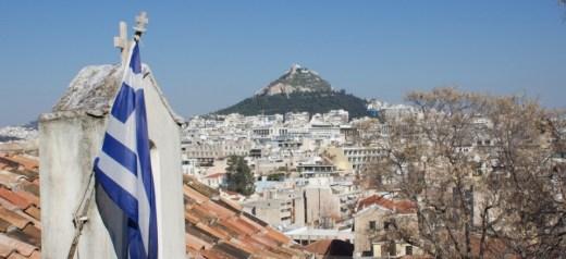 Οι 10 κορυφαίες πόλεις της Ελλάδας για το 2015