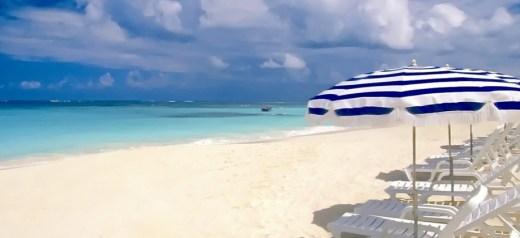 Ένα ελληνικό νησί στα 50 μέρη που πρέπει να επισκεφτείς το 2016