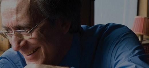 Ο Ευγένιος Τριβιζάς κέρδισε το βραβείο για το καλύτερο διαδραστικό βιβλίο