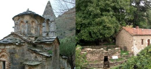 2 ελληνικά μνημεία διακρίθηκαν στα βραβεία Πολιτιστικής Κληρονομιάς