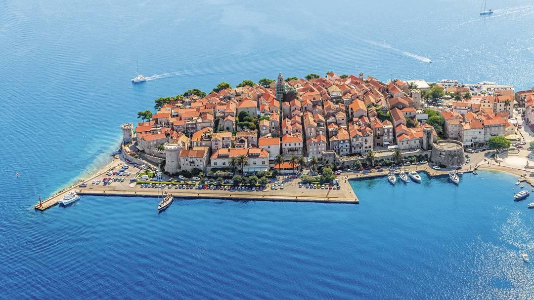 Best European Island Destinations