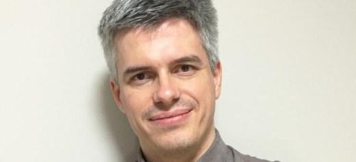 Ο Έλληνας ερευνητής που θα βραβεύσει ο Μπάρακ Ομπάμα