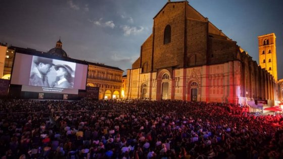 A greek cinema among europe 39 s most spectacular outdoor for Cinema montjuic 2016
