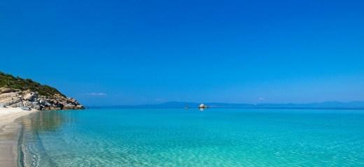 Η Χαλκιδική πέρα από τις παραλίες: 10 εναλλακτικές εμπειρίες