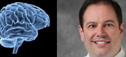 Νέα πειραματική μέθοδος αντιμετώπισης του πιο επιθετικού καρκίνου του εγκεφάλου
