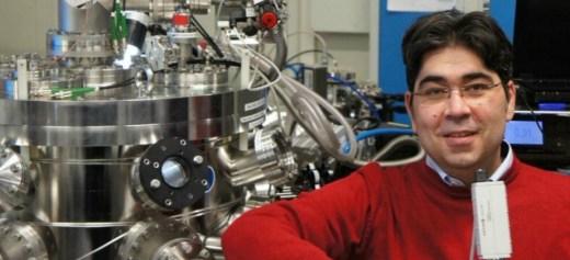 Έλληνας ερευνητής δημιούργησε και μέτρησε το ταχύτερο ηλεκτρικό ρεύμα