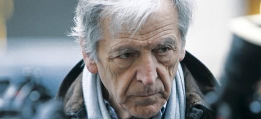 O Κώστας Γαβράς τιμώμενο πρόσωπο στο ελληνικό φεστιβάλ Κινηματογράφου Βερολίνου