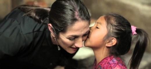 Πρέσβειρα της Γαστρονομικής κουλτούρας της Γουατεμάλας