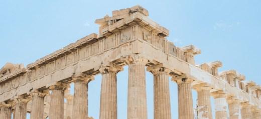 Ελληνική πόλη στους 52 κορυφαίους προορισμούς για το 2017
