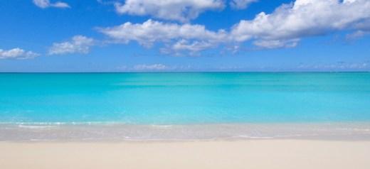 Μία ελληνική παραλία στις 10 κορυφαίες στον κόσμο