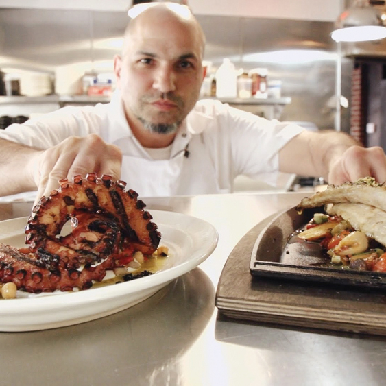 Michael psilakis greek chef in ny post about the benefits of greek gallery forumfinder Choice Image