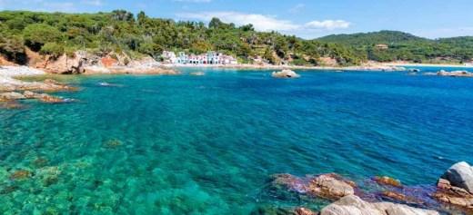 2 ελληνικοί προορισμοί στους καλύτερους για οικογενειακές διακοπές στην Ευρώπη