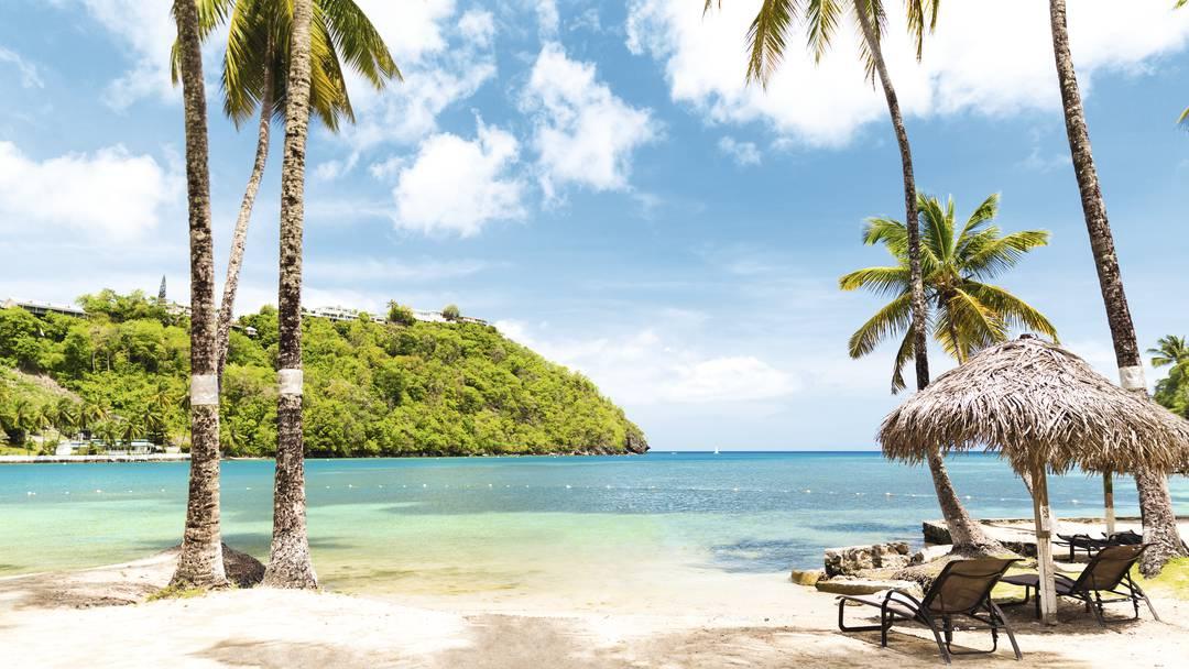 Us News - A Greek Island In The Top 10 Beach Honeymoon Destinations  Ellinescom-4286