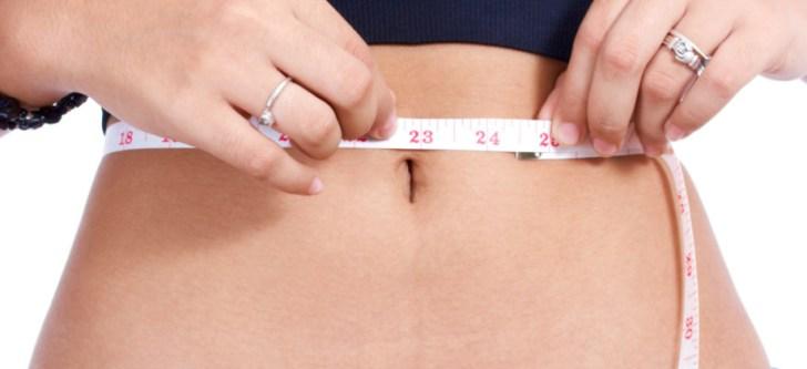 4 Έλληνες σε νέα έρευνα για τη σχέση παχυσαρκίας με την εμφάνιση καρκίνου