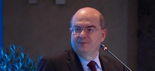 Έλληνας ερευνητής θα λάβει τα τρία κορυφαία διεθνώς βραβεία στην Ενδοκρινολογία και τον Μεταβολισμό