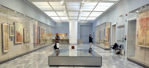 Επαναπατρισμός 26 αρχαίων αντικειμένων από την Αυστρία